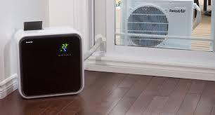 Choisir un climatiseur mobile ou un rafraichisseur d'air?
